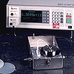 Quadtech Digi-Bridge and Multimeters - Dielectric Constant, Dissipation Factor, Volume Resistivity and Surface Resistivity testing